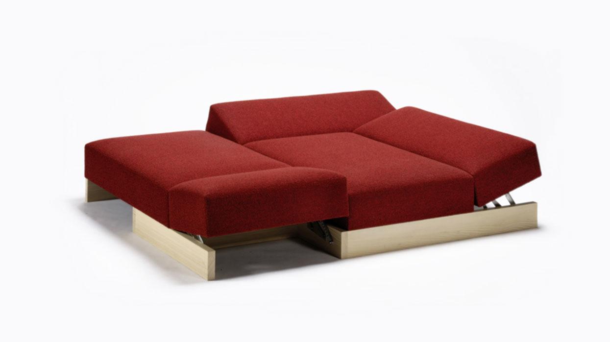WBW-Werkraum-und-Form-Sofa