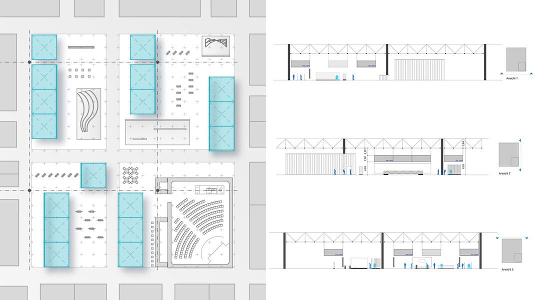 glas-technology-live-2016-Floorplan