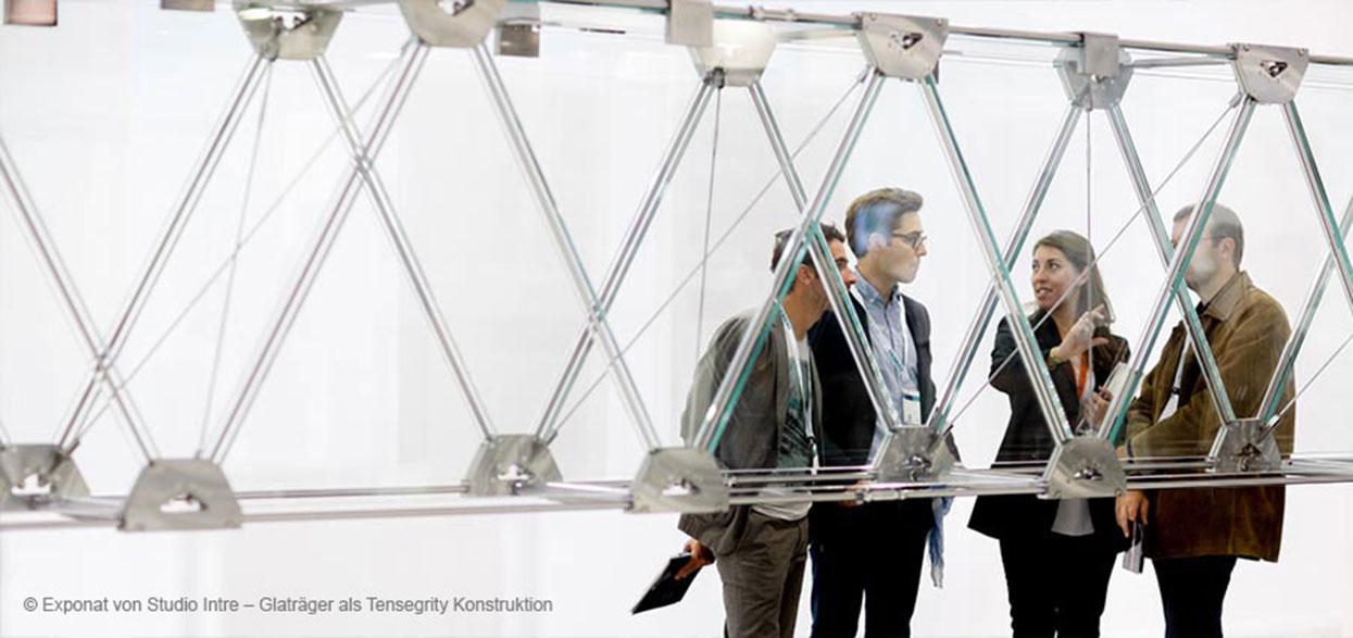 glas_technology_live_Exponat-StudioIntre