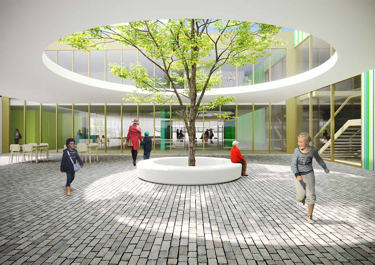 WBW-grundschule-oerlinghausen-visualisierung