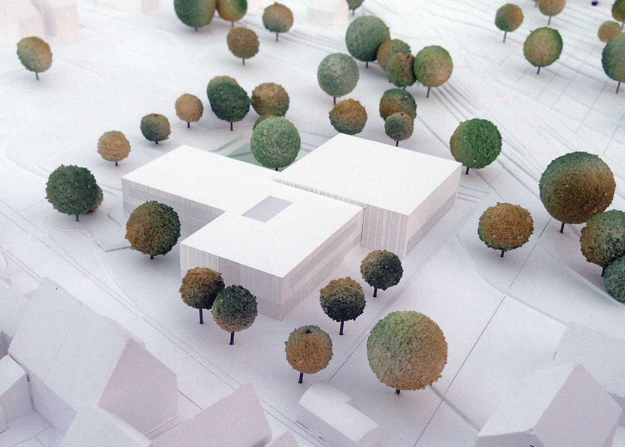 wbw-grundschule-ammerbuch-altingen-modell